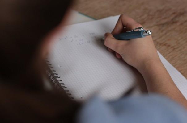 Bac et Brevet 2020 : les réponses du ministère de l'éducation