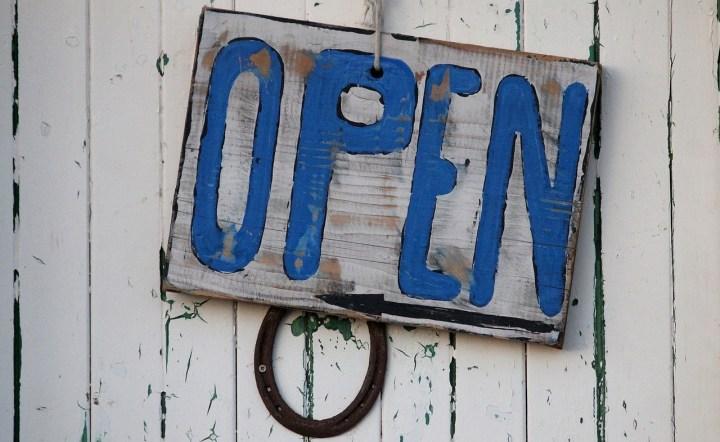 Venez découvrir votre nouvelle agence de Soutien Scolaire à La Seyne-sur-Mer !