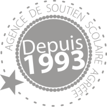 cours à domicile Saint-Brieuc