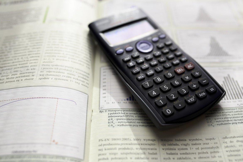 Cours Particuliers de Maths Lyon
