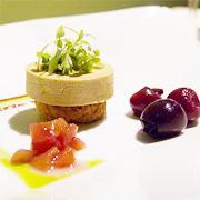 Apprendre a cuisiner dijoncours de cuisine mon annuaire - Cuisine moleculaire lille ...