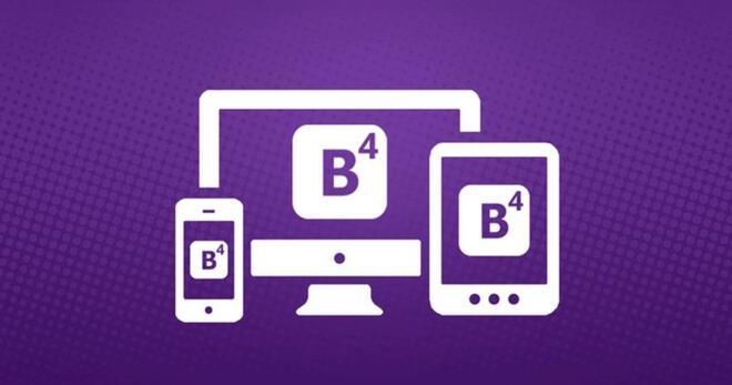 [PDF] Tutorial de bootstrap 4 pdf | Cours Bootstrap