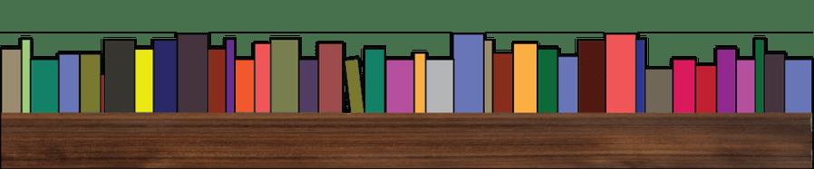 book-1060923_960_720