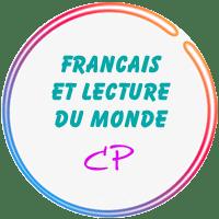 Français & Découverte du Monde CP