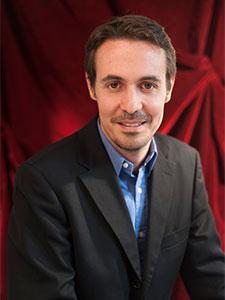 Pierre Delavene