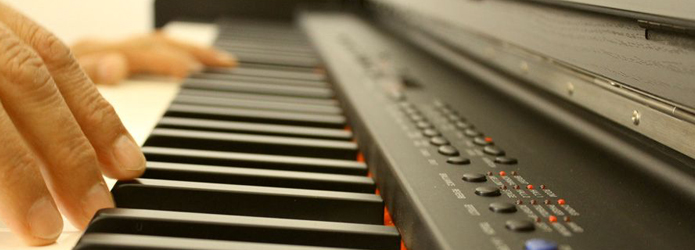 contact-cours-piano