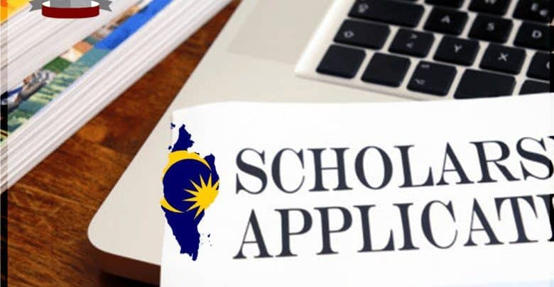 المنح الماليزية المجانية للطلاب الاجانب