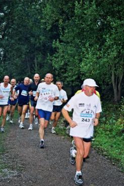2003_LesAllumes_Serie2_145_732e