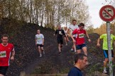 2014_JourDeCourse__DSF7884461d
