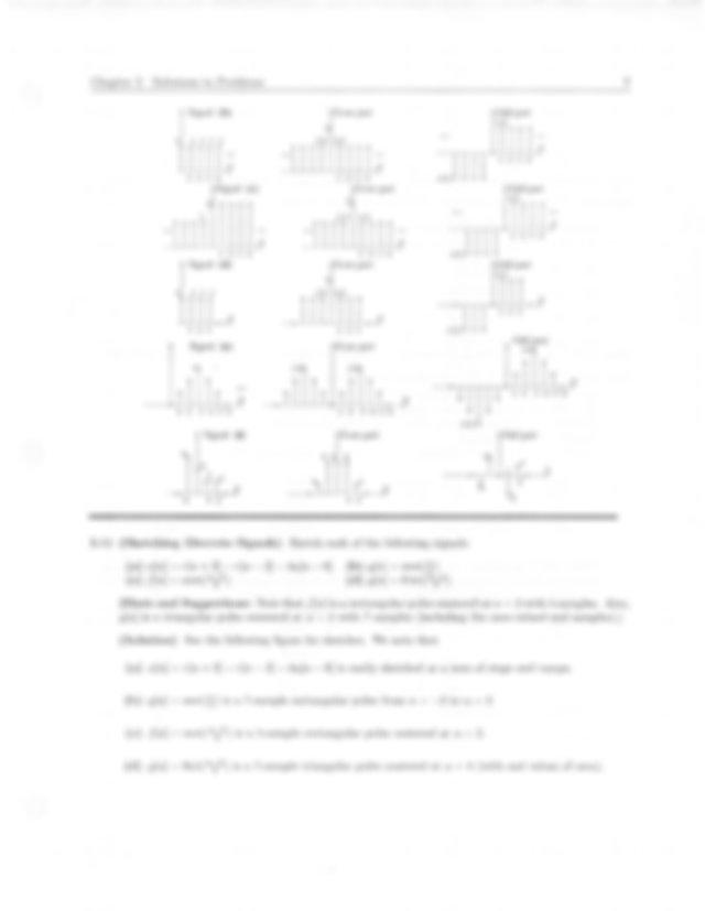 Digital-Signal-Processing-1st-Edition-Ashok-Ambardar