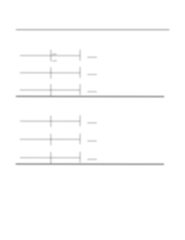 Basic Stoichiometry Phet Lab Answers : Basic Stoichiometry