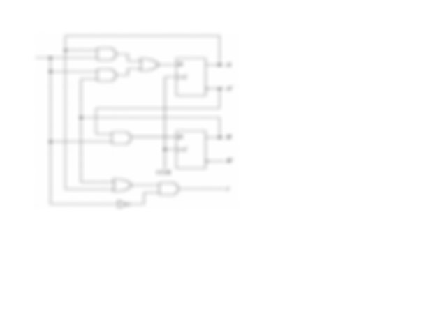 Topic 10 _ Synchronous Sequential Circuit Design.pdf