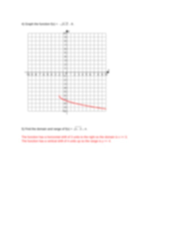 Graphing_Radical_Functions_and_Domain_and_Range