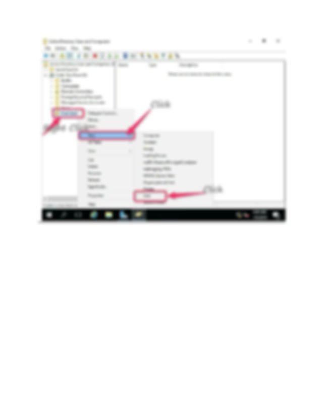 MOE user guide-create ,edit and delete user account.pdf