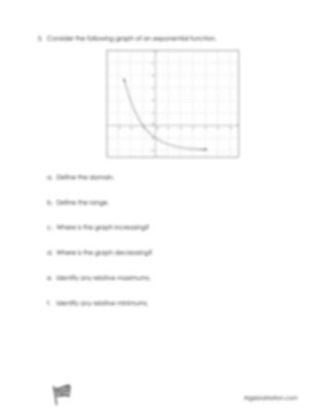 Key+Features+of+Graphs+of+Functions+\u2013+Part+2 (1).pdf