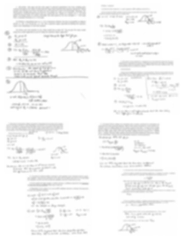 Final Cheat Sheet.pdf