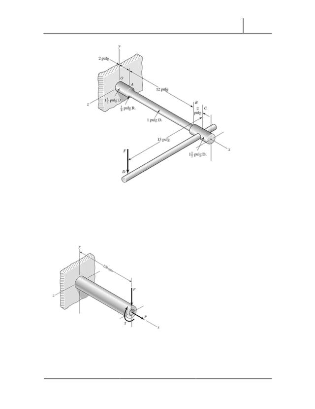 manual de actividades de Dise\u00f1o de Elementos de M