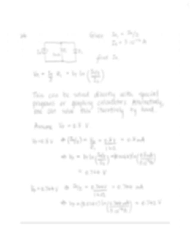 eusolution manual fundamentals of microelectronics 1st