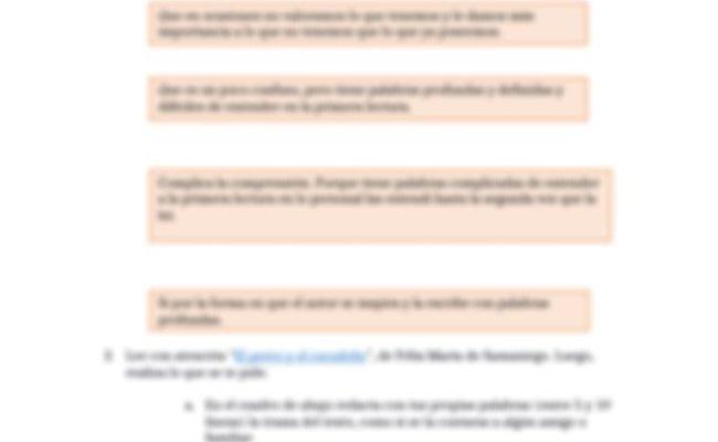Barrosog U00f3mez Natali M04s1ai2 Docx Semana 1 Unidad I Literatura Arte Y Expresi U00f3n