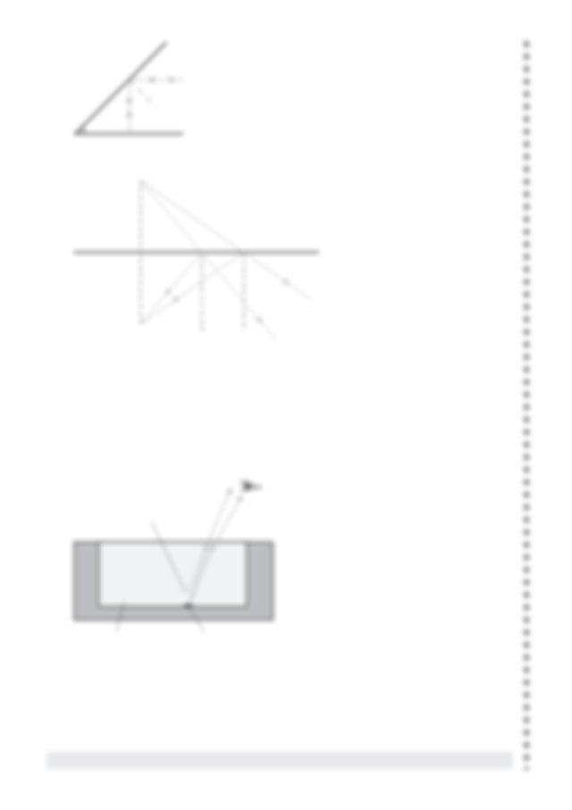 Cambridge-IGCSE-Physics-Practice-Book_Answers.pdf