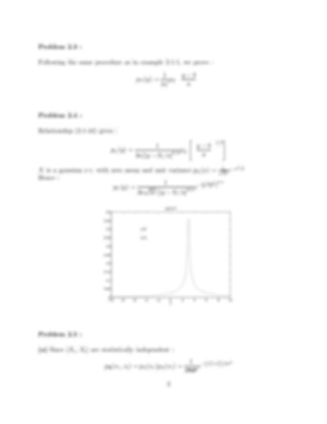 Solution-Manual-Digital-Communications-4th-Edition-Proakis