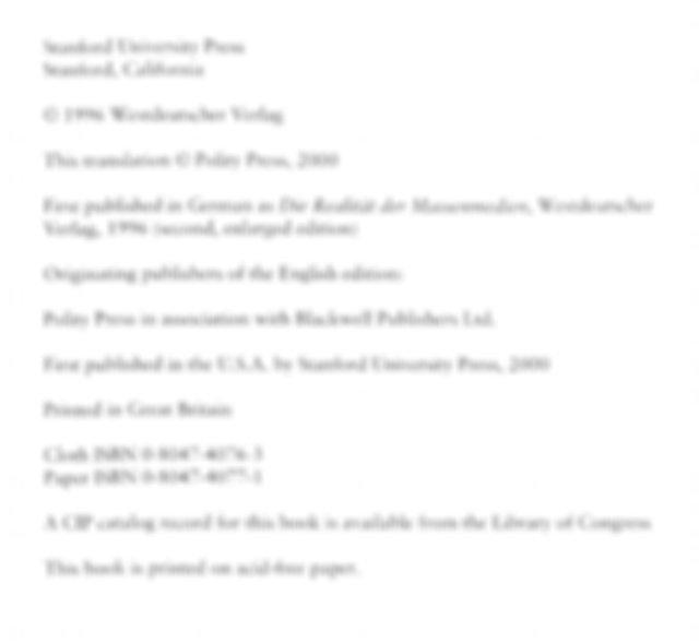Luhmann_Niklas_The_Reality_of_the_Mass_Media.pdf