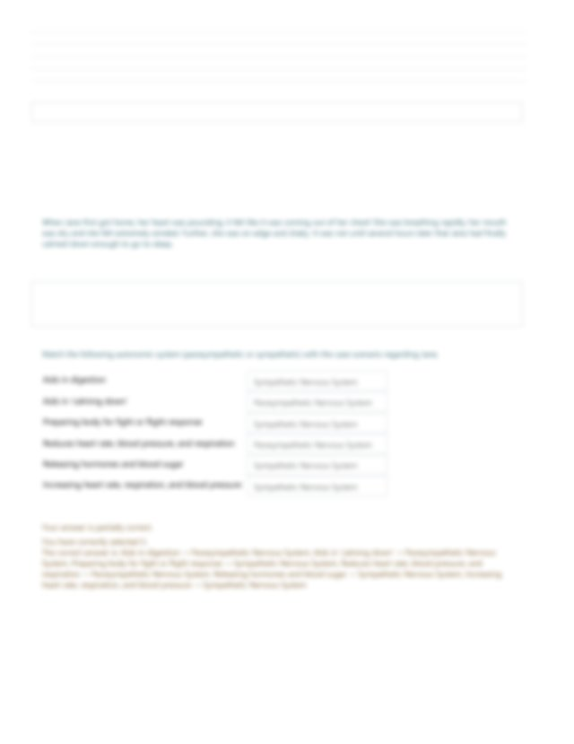 Activity 3_ Autonomic Nervous System_ Attempt review.pdf