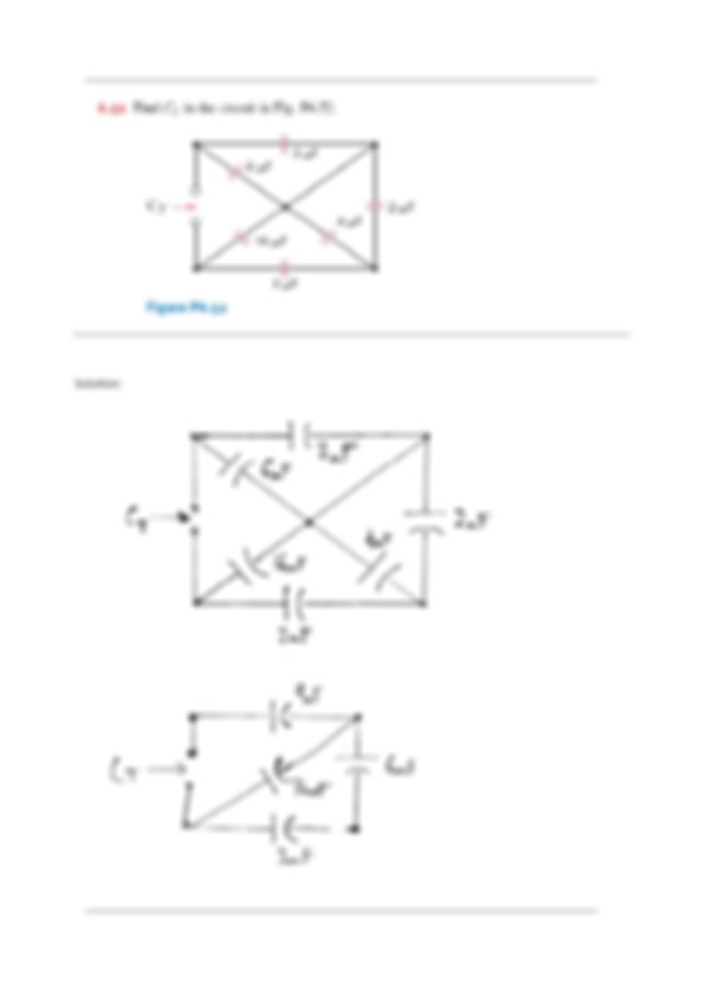 78 Irwin Basic Engineering Circuit Analysis 10E SOLUTION