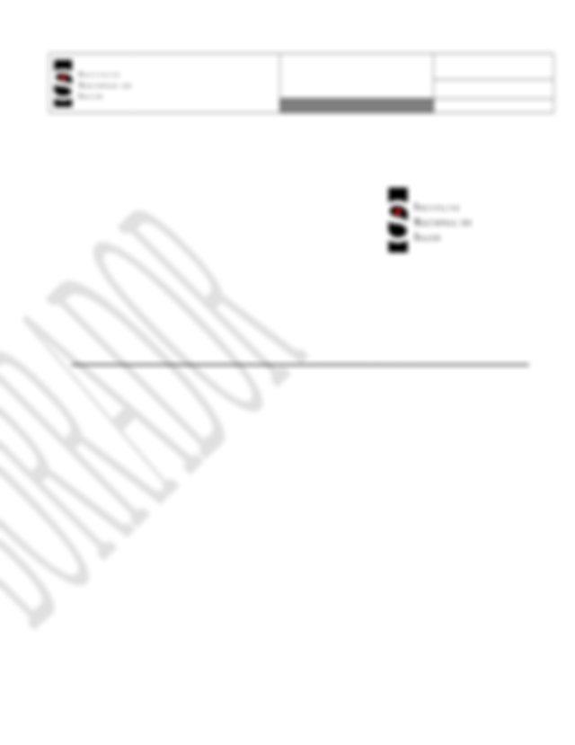 manual_SIANIESP_RIPS_Definitivo(en construccion).docx