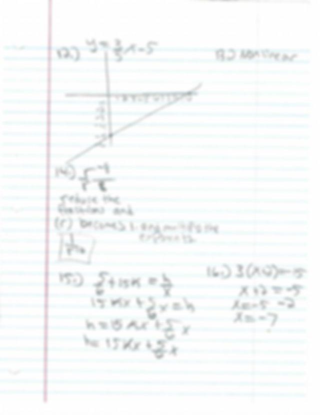 MATH 106 Midterm Exam Show work.pdf