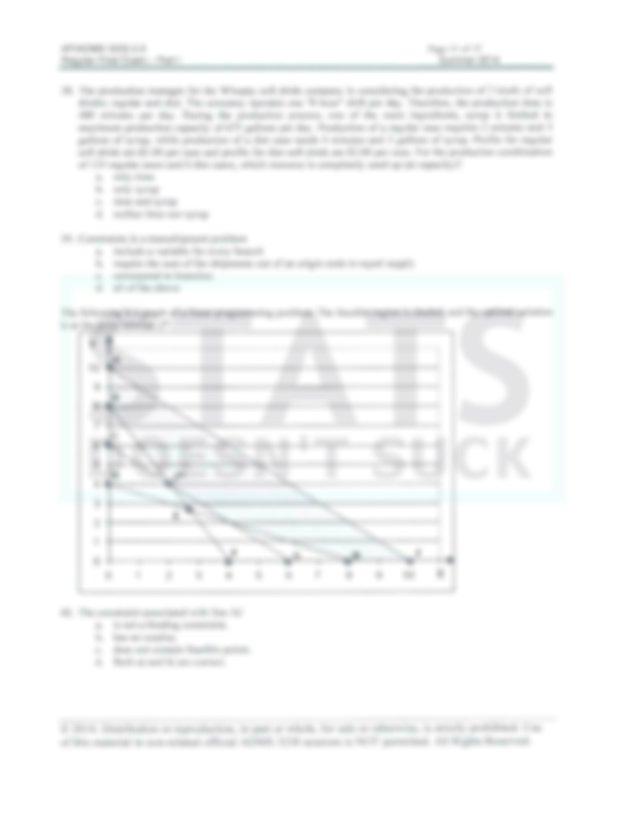 ADMS-3330-Summer-2014-Final-Exam-Statsdoesntsuck-1.pdf