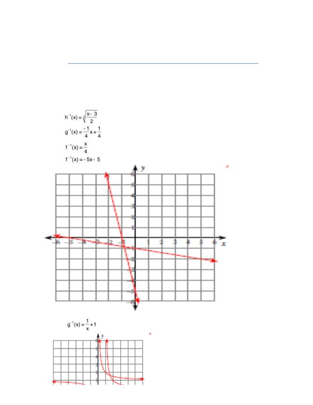 Answer Key_CK-12 Chapter 03 Math Analysis Concepts.pdf