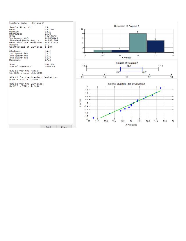 Unidad 6 Actividad 9 . Proyecto integrador Etapa 3.docx