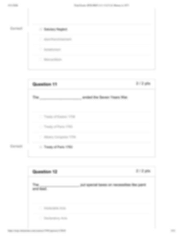 Final Exam_ SP20 HIST-111-1112 U.S. History to 1877.pdf