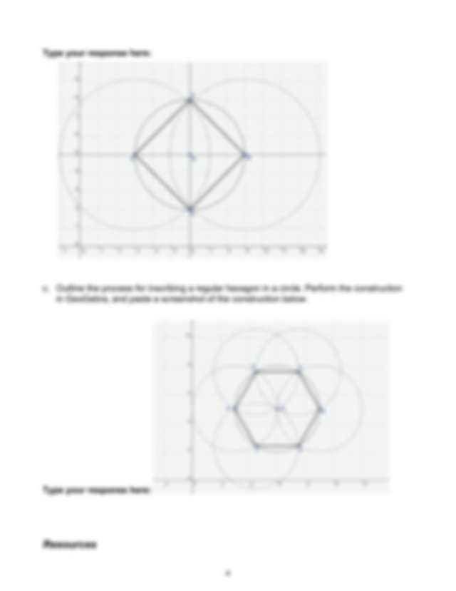 c Determine whether side angle angle SAA is a valid means