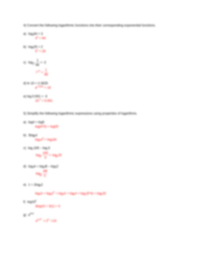 Comparing_Logarithmic_and_Exponential_Functions