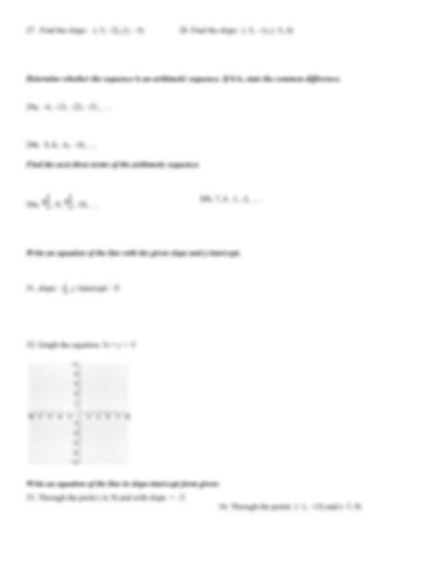 Algebra_1_First_Semester_Final_Exam_Review_2017-18.pdf