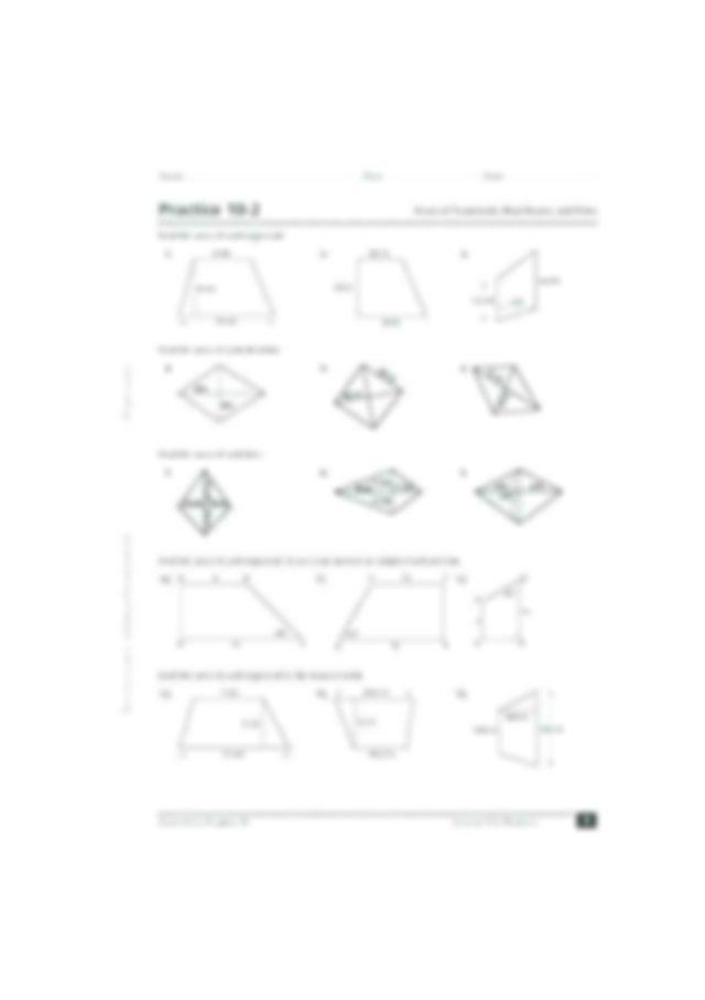 geometry-worksheets-grade-free-samples-printable-for