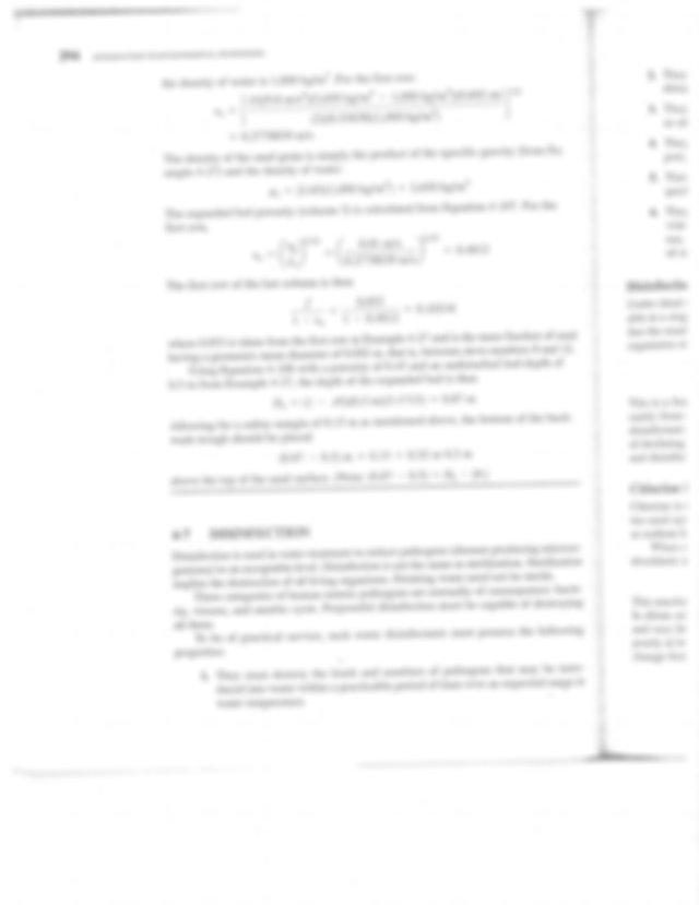 Student Exploration Building Dna Answer Key Pdf + My PDF