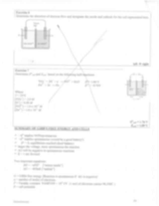 AP_Chem_-_Electrochemistry_NMSI_packet_answers_1.pdf
