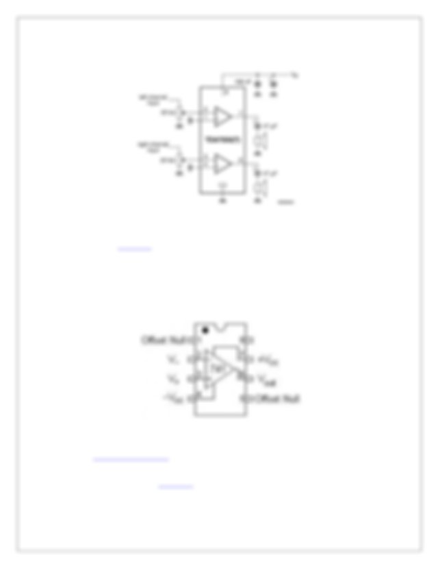 Mixed Integrated Circuits This mixed signal Systems on a