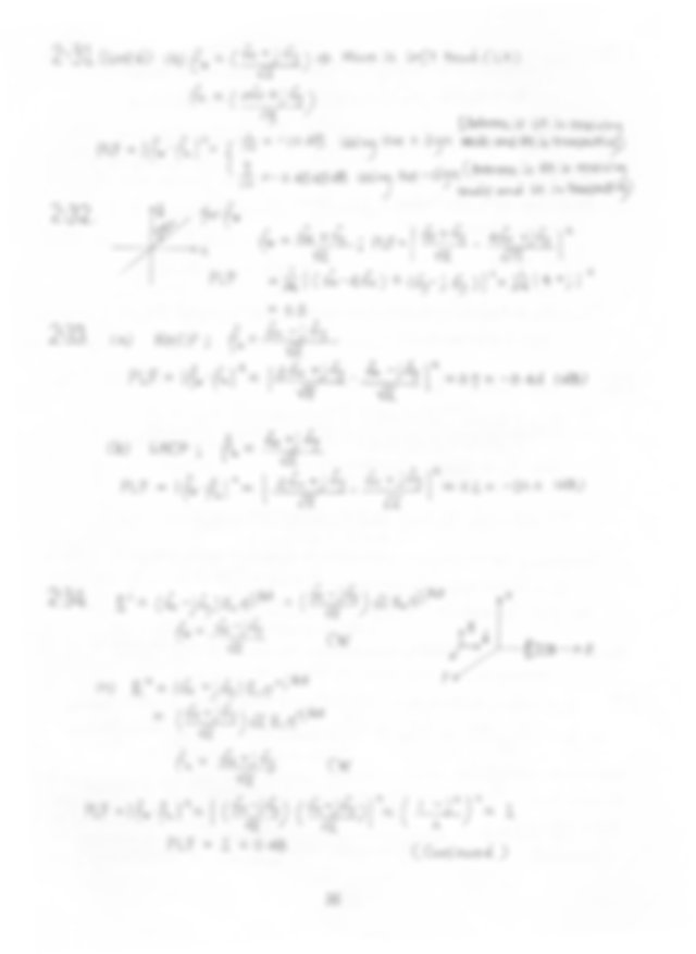 169951580-Solution-Manual-Antenna-Theory-by-Balanis