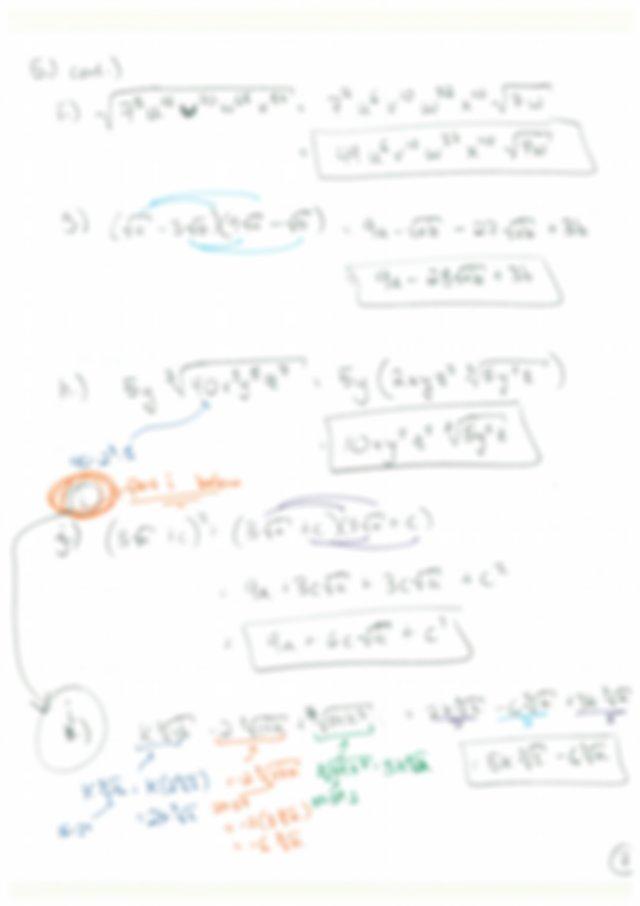 Math+96+-+Final+Exam+Review+Problem+Solutions.pdf