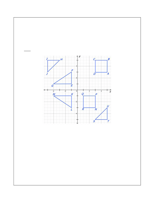 Geometry_ 4.4 Congruence and Transformations.pdf