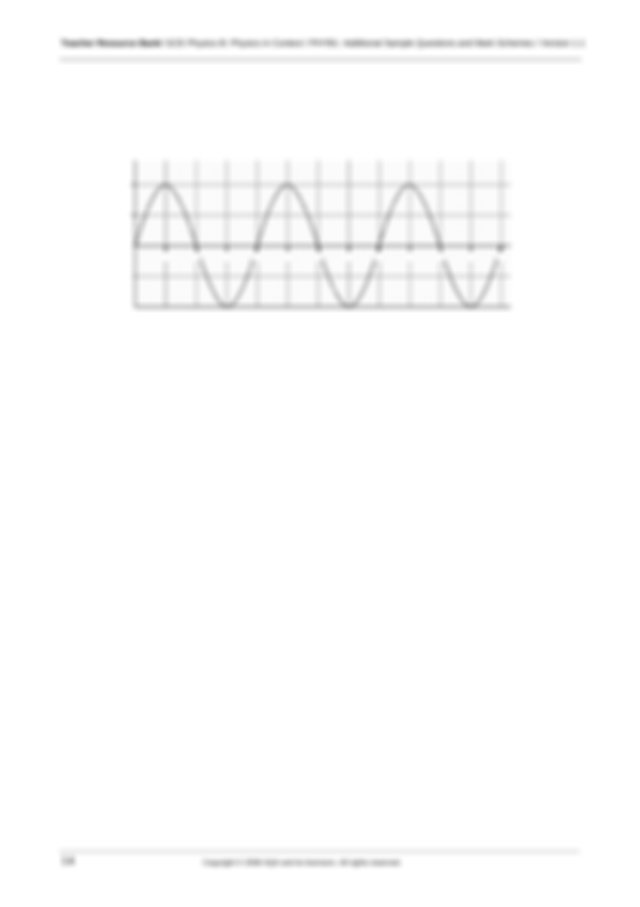 klm 11 a Figure 1 shows how the displacement s of the