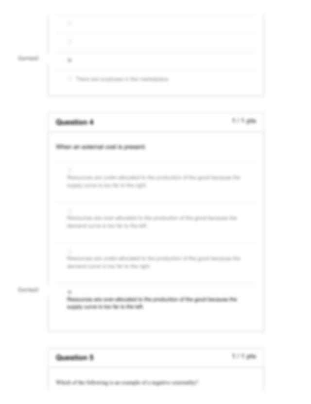M03 Module Quiz__ 01A-Spring 2020-Economics Fundamentals