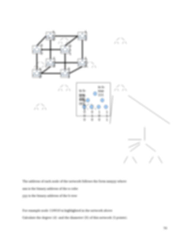 Q a Propose a system and draw a block diagram of the