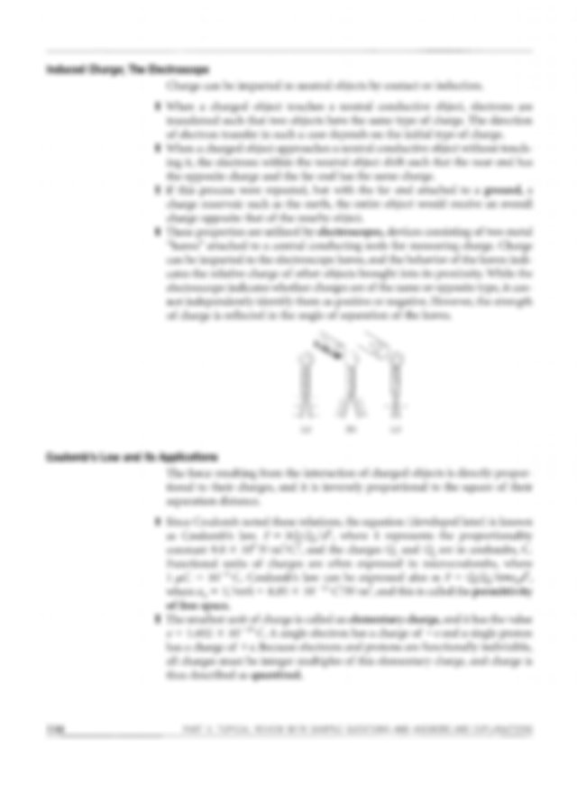 chapter_16_electric_charge_and_electric_field_study_guide