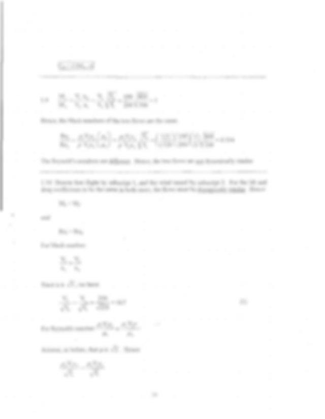 Anderson-Solutions-Fundamentals-Of-Aerodynamics