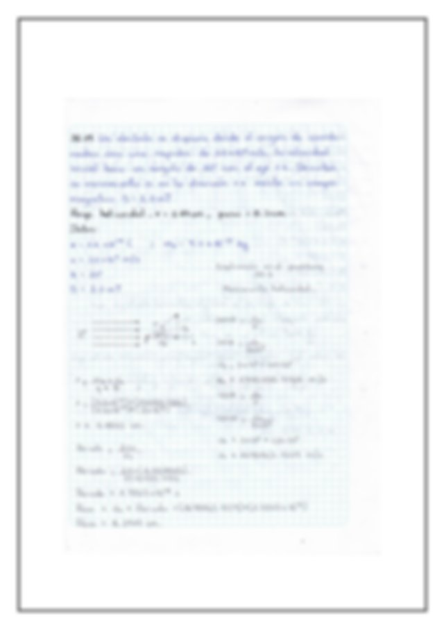 362086889-Solucionario-de-Fisica-General-de-Schaum-10ma